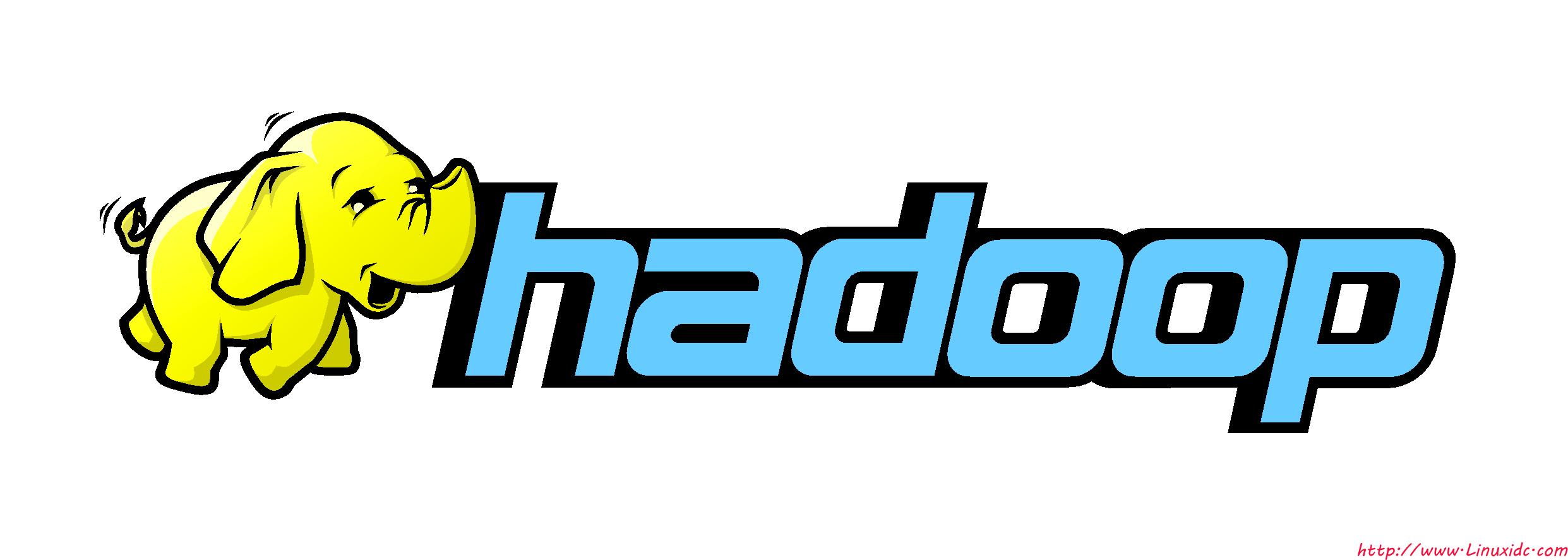 用_应该在什么时候使用hadoop
