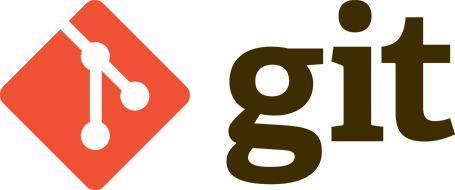 git-tutorial
