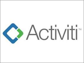 activiti工作流教程