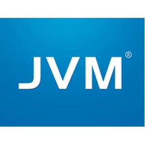 JVM教程