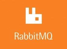 RabbitMQ 教程